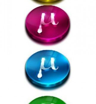 psd layered exquisite three dimensional buttons