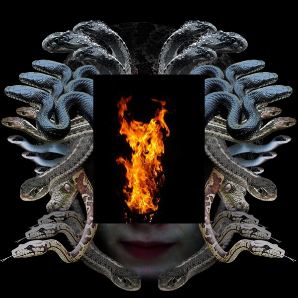 medusa17a Creating Medusa With Photo Manipulation