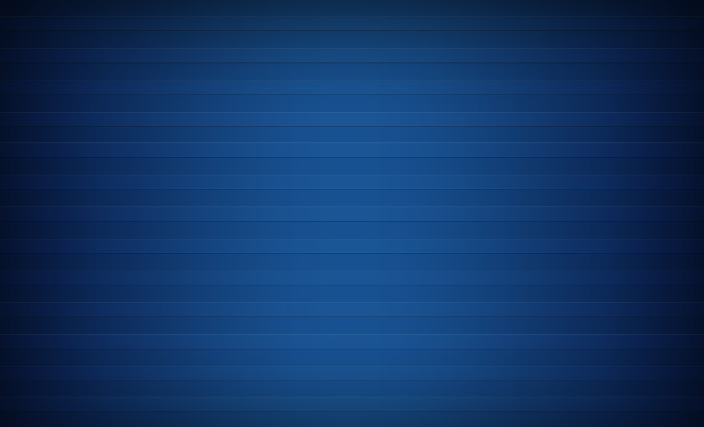 Photoshop Background Free Psd Files Photoshop Resources