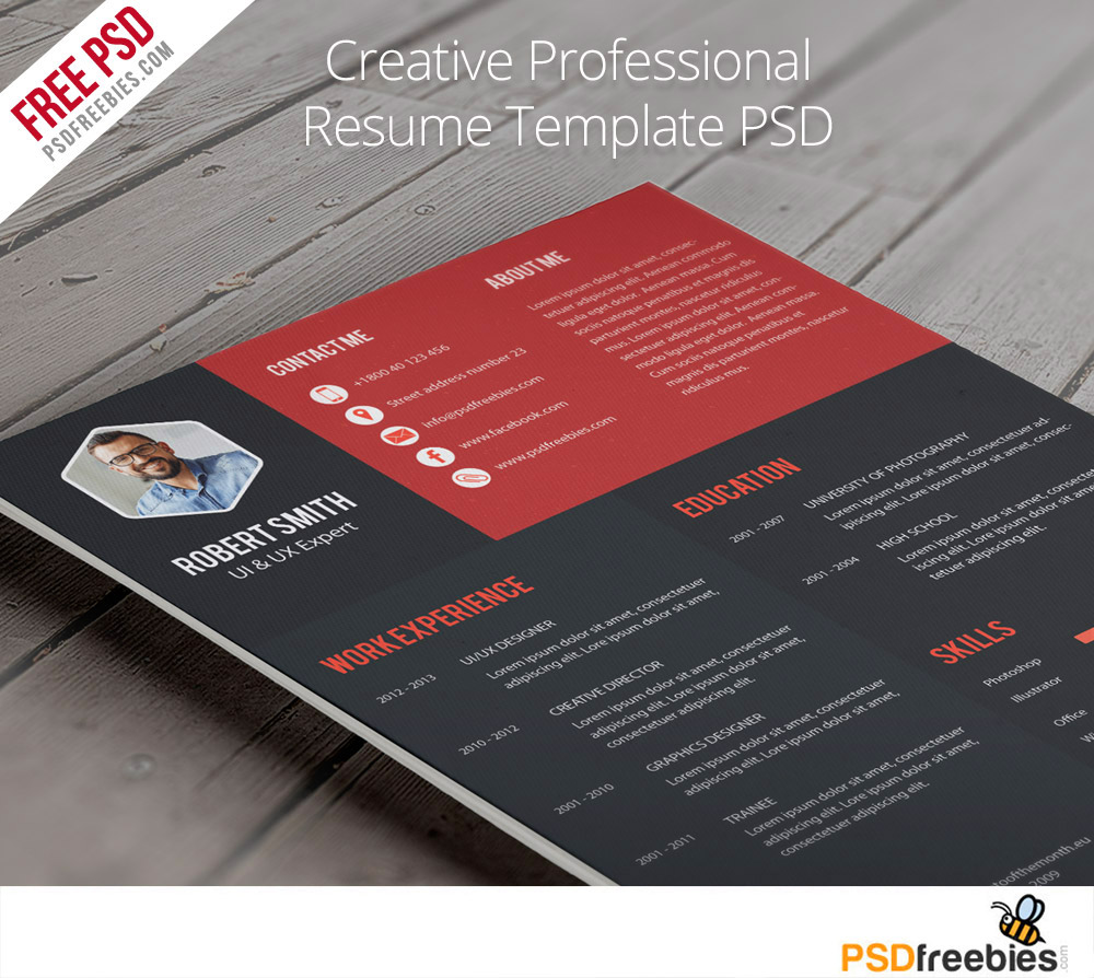 creative professional resume templates free engineering sample resume