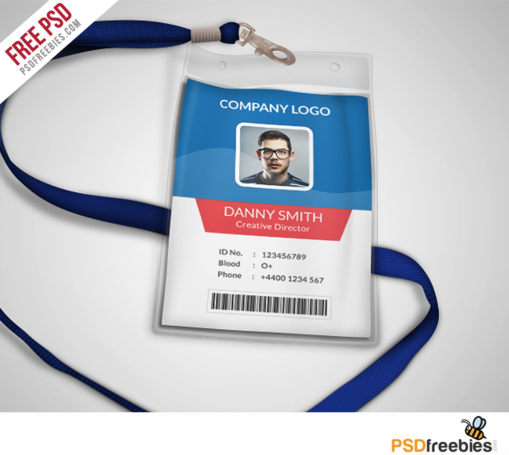 id badge templates free cards student free avery template for