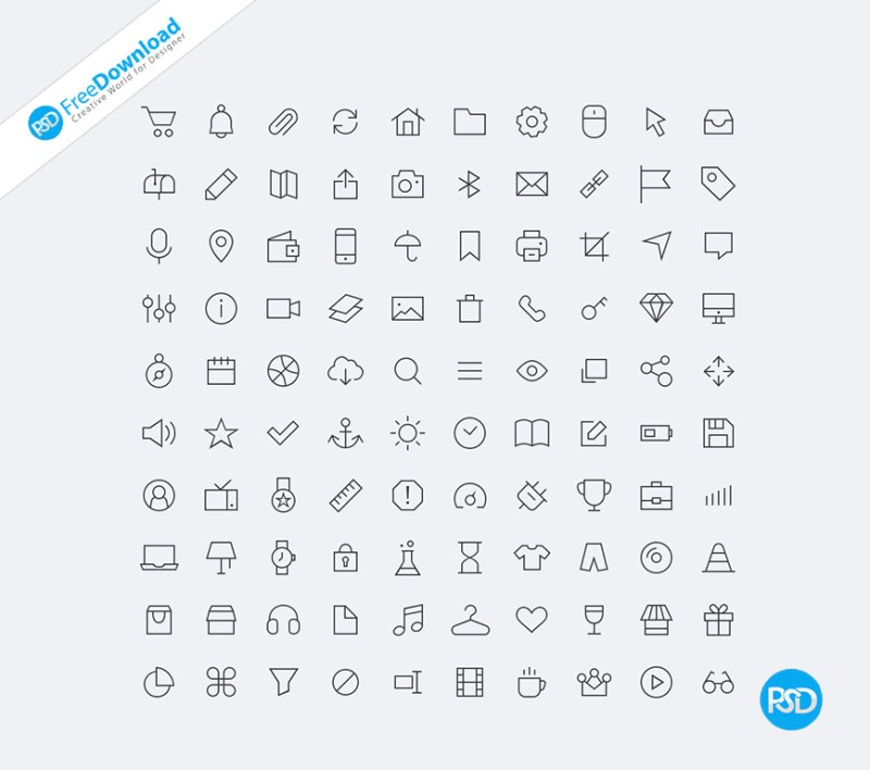 Design, Icon, Star, Phone, Clock, Shopping, Puzzle, Web, Gear, Bag, Microphone, Video, Mail, Decoration, Email, Window, New, Icon, Set, Business, Stroke, People, Flat, Vector, Food, Restaurant, Category, Occupation, Profession, education, fashion, trade, professional, school, study, sale, tv, kitchen, idea, heart, student, menu, ship, love, collection, sea, group, nice, holiday, bar, different, envelope, fish, journalist, message, head, businessman, abstract, letter, beautiful, icons, pgofession, safe, shipping, telephone, transporatation, mobile, tab, table, desktop, web, application, psdfreedownload, freedownload, freebies, downloadpsd, downloadicon, iconpsd, Freeiconpsd, blackicon, black, lineicon, line, calendar, business, label, sale, arrow, technology, Gift, Hand, Computer, , Medical, Box, Office, Home, usiness , Multimedia, Education, Ecology, Medical, Fitness, Family, Construction, Transport, Professions, Travel, GraphicDesign, WebDesign