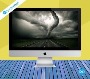 Mockup, Computer, Template, 3d, Apple, Desk, Pc, Monitor, Workplace, Desktop, Mac, Display, Screen, Imac, Workspace, Realistic, Computer screen, Imac icon, Apple imac, Computer mock up design, Mockup, Template, Web, Website, Tablet, Mock, up, Ipad, Realistic, Real, Mock, Ups , Templates, Mockups, Up, Web, template, Website Template, Mockups, WebTemplates