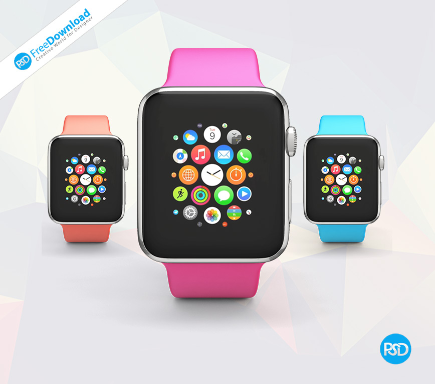 Apple, Smartphone, Phone, Clock, Time, Internet, Inforgraphic, Email, App, Modern, Color Watch, Touch, Touch watch, Gadget, Device, Samsung Watch, Apple watch, Mockup, Template, Presentation, Mock up, Watch, Smart, Mockups, Up, Editable, Realistic, Custom, Mock, Mock ups, Customize, Ups, Customizable, Web, Website, Website template, Web template, Real, Smartwatch, Mockup psd, Smartwatch design, Watch psd, Watch Design, Psd Free Download, Download psd, Psd Download, Freepik, Deviantart, Behance, Photoshop, Psdfree, Psd, Freepsd, Psd design, Smartwatch mockup psd