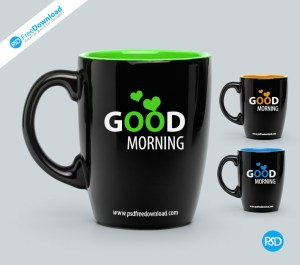 Mockup, Template, Web, Website, Mock up, Cup, Mug, Website template, Templates, Mockups, Up, Web template, Realistic, Real, Web templates, Mock ups, Mock, Ups, Coffee, Mug, Coffee Mug, Mug Mockup, Mug Mockup Design, Cup Psd, Mug Psd, Mug Design, Dark Mug, Graphic Mug, Dark Cups, Free Mug Psd, Free Mug Download, Free Psd Mug, Mug Psd Download, Mug Print, Mug Print Design, Mug Size, Mug Mockup PSD, Coffee Mug Mockup, Cup mock up PSD File, Mug PSD MockUp, Coffee Mug Free Mockup, Coffee Mug Free, Matte, Glossy, Highlights, Corner, Stand, Handle, Soft, Stylish, Color, Colourful Mug, Real, Colourful, mug