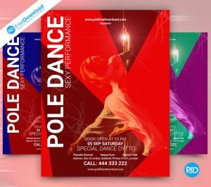 Pole Dance, Dance Contest, Break Dance, brochure, brochure design templates, brochure template, Business, business flyer designer, business flyer graphics, celebration, crear flyer gratis, Dance, Dance Contest Flyer, Dance Event, Dance posters, Dance Show flyer, Dancers PSD, design a brochure, designer flyers, Disco Dance, Download, download flyer, download flyers, event flyers, Festival, flyer, Flyer design, flyer designer, flyer psd, flyer psd download, flyer psd free download, flyer template, Flyer Template Psd, flyer website, free business Flyers downloads, Free Club Flyer, free mockup psd, free psd flyer, geometric, graphic business flyers, graphic design flyers, hip hop flyer, leaflet, leaflet design, leaflet design online, leaflet designer, make my own flyer, music, Music Flyer, Music Flyer Design, music flyer psd, night, online leaflet design, party, Party flyer, Party poster, poster, Poster Flyer, Poster template, professional flyer design, promotion flyer design, PSD, psd flyer, psd flyer download, psd free download, Shapes, Stationery, talent dance show flyer, Template, web design flyer, web design flyers, website flyer design, website to create flyers, website to make flyers