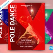 Pole Dance, Dance Contest, Break Dance, brochure, brochure design templates, brochure template, Business, business flyer designer, business flyer graphics, celebration, crear flyer gratis, Dance, Dance Contest Flyer, Dance Event, Dance posters, Dance Show flyer, Dancers PSD, design a brochure, designer flyers, Disco Dance, Download, download flyer, download flyers, event flyers, Festival, flyer, Flyer design, flyer designer, flyer psd, flyer psd download, flyer psd free download, flyer template, Flyer Template Psd, flyer website, free business Flyers downloads, Free Club Flyer, free mockup psd, free psd flyer, geometric, graphic business flyers, graphic design flyers, hip hop flyer, leaflet, leaflet design, leaflet design online, leaflet designer, make my own flyer, music, Music Flyer, Music Flyer Design, music flyer psd, night, online leaflet design, party, Party flyer, Party poster, poster, Poster Flyer, Poster template, professional flyer design, promotion flyer design, PSD, psd flyer, psd flyer download, psd free download, Shapes, Stationery, talent dance show flyer, Template, web design flyer, web design flyers, website flyer design, website to create flyers, website to make flyers