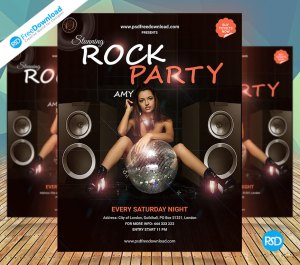 dj, club flyer, flyer, party flyer, dj poster, dj background, dj headphones, dance flyer, dj turntable, music flyer, party, flyer, poster, dj, night, music, disco, club, background, vector, electro, invitation, event, conert, dance, jazz, abstract, show, nightlife, design,enjoy, marketing, banner, shinny, modern, template, card, advertisement, audio, beat, brochure, celebration, clubbing, cover, creative, discotheque, entertainment, fashion, festival, hip-hop, internet, leisure, lifestyle, musical, occasion, performance, retro, rhythm, sound, style, moder club, music party, partyflyer,disco party