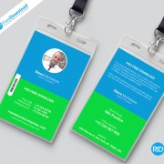 advertisement, Advertisiing, badge, Best business card printing, Business, Card, Card Design, collage id, company, Corporate, Creative, Design, doctor, doctor id, doctor idenity, Editable, employe identity, employee, employee card, eps, free download, Free PSD, Holder, I card, I Card Design, I card print, ID, id card, Identification, Identity, identity card, Identity card design, Identity Card Front Back, identity psd download, Office, Office Card, office id, Office Identity Card Free Psd, official, Print, Print Card, PSD, psd download, psd free download, school id, school identity, Template