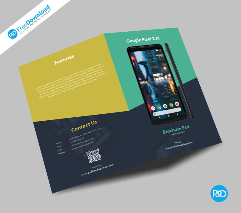 Code, Showcase, Download, Windows, Ios, Android, Apps, App, Mobile, Phone, Smartphone, Web, Workspace, Modern, Latest, Business, Corporate, Brochure, Printable, Desig, Graphic, Photoshop, Business Brochure, Company, Template, Objects, Multipurpose, Bi-Fold, Fold, Psd, Free, Download, Psd Download, Graphic, Psd Free