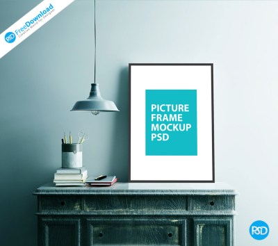 frame mock-ups, poster mockup, frame mockup, free frame mockup, flyer mockup, photo frame mockup, photo frames free, wall art mockup, poster psd, poster mockup free, canvas mockup, mockup free download, free mockup, photo frames download photoshop, mockup free, free psd mockups, frame template, picture frame wall template, billboard mockup, billboard mockup free, poster design psd, poster mockup free download, free design mockups,