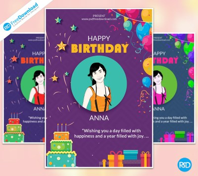 Birthday Clipart, Birthday Tags, Birthday Greetings, Happy Birthday Cards, Birthday Wishes, Happy Birthday Images, Birthday Posts, Happy Birthday Quotes, Birthday Celebration Birthday, wish banner, Greeting Cards, Happy B Day, Anniversary Greetings, Birthday Congratulations, returns ofthe day,