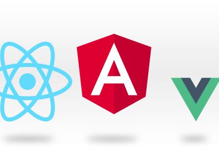 Best Front-End Frameworks for Web Development