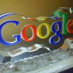 Logo & Branded Ice Sculpture