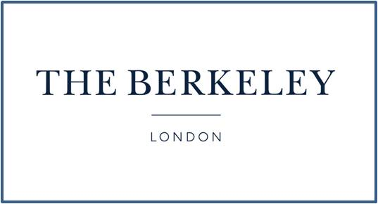 The Berkeley_London_logo