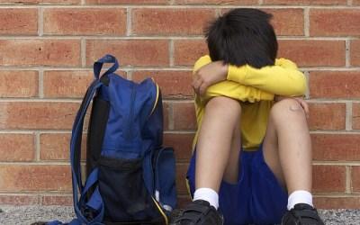 Bullying en Uruguay