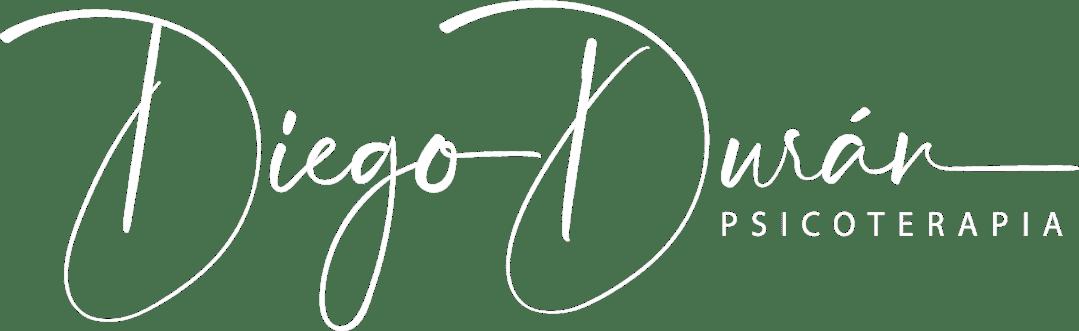 Logo Diego Durán