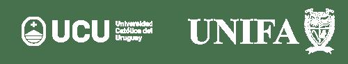 Ucu, Unifa