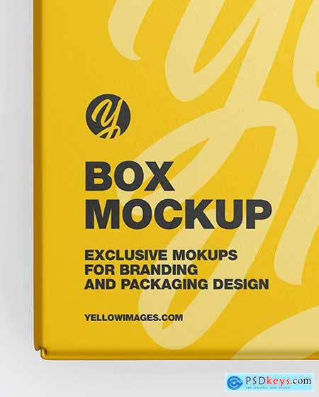 Download Outdoor Poster Mockup Psd Free Download Yellowimages