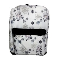 Teen & Young Adult Backpack