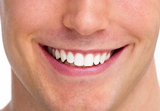 Best Way Whiten Teeth Home