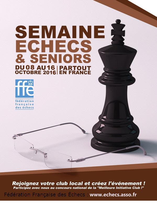 Affiche_seniors 08 au 16 Octobre 2016