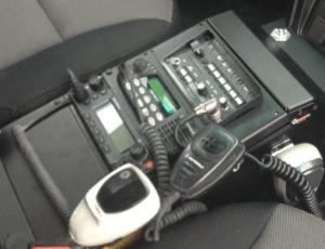 Puget Sound Emergency Radio Network (PSERN) Project