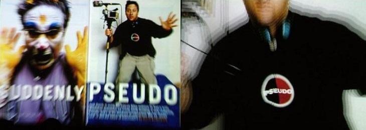 pseudo_store