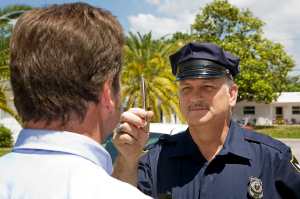 Clearwater Dui What Is The Hgn Test