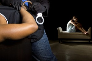 Domestic Abuse What If Not Guilty