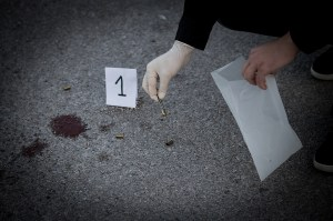 Fighting Murder Manslaughter Charges Florida
