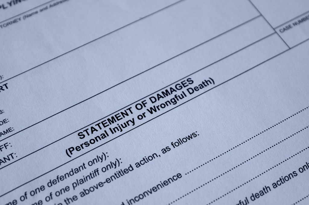 What Should I Look For When Choosing A Wrongful Death Attorney?