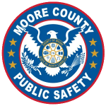 Moore County Public Safety