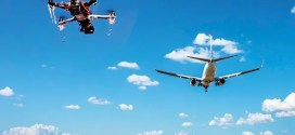 Five Airports Selected to Test and Evaluate Unmanned Aircraft Detection
