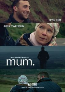 "Still from ""Mum"""