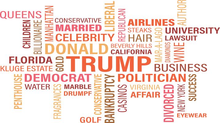 Caucus vs Primary