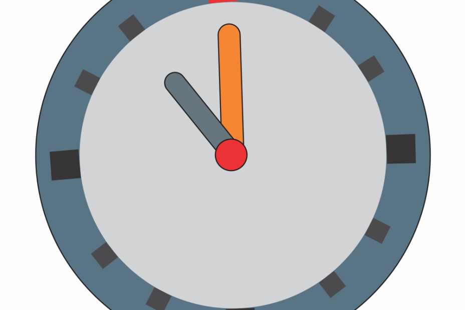 11 horas emoji, onze horas emoji, 🕚