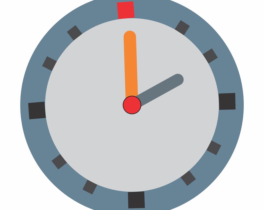 emoji 🕑, Duas Horas Emoji, 2 horas emoji, 🕑