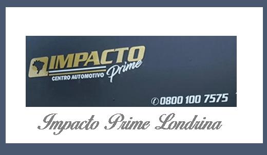 Impacto Prime Londrina