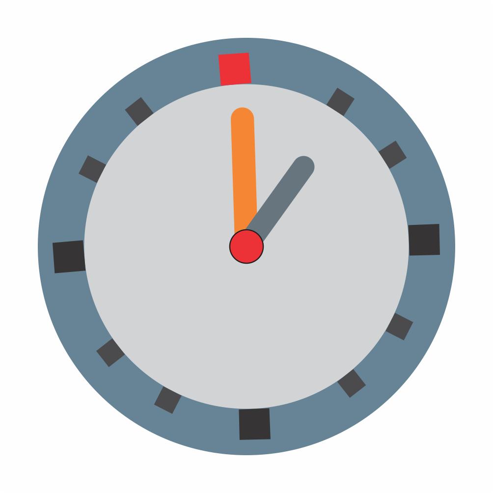 uma horas emoji, 🕐, 1 hora emoji, uma hora emoji, uma hora emoji copiar, emoji uma hora copiar.