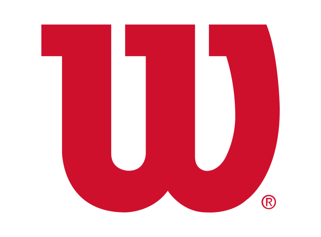 wilson logo png transparente
