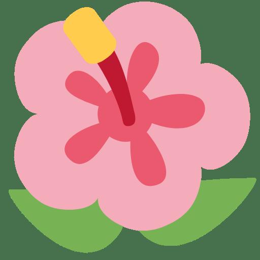 Flower Emojis Copy and Paste