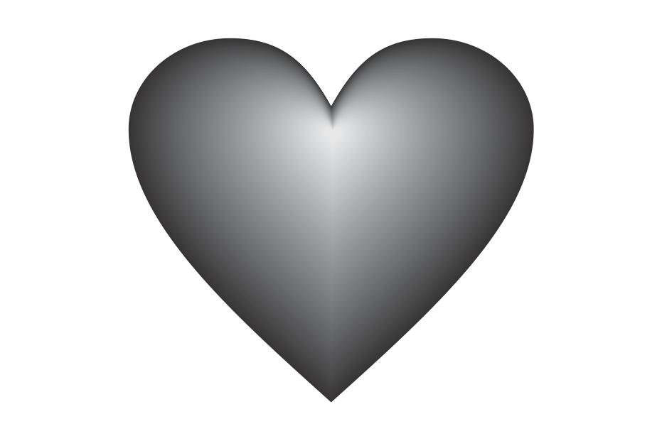 What Do Black Heart Emoji Mean