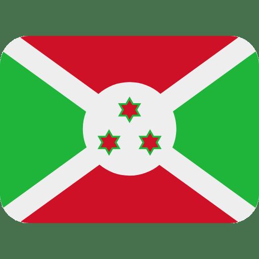 bi Flag Emoji Copy and Paste