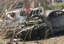 Photo of السودان.. نجاة رئيس الوزراء عبدالله حمدوك من محاولة اغتيال