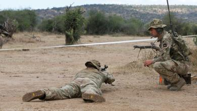 Photo of بريطانيا.. انتحار 14 جنديا خلال شهرين معظمهم شاركوا في حرب أفغانستان