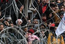 Photo of الاتحاد الأوروبي.. اجتماع استثنائي لدعم اليونان وبلغاريا