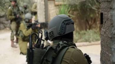 Photo of رام الله.. السلطات الإسرائيلية تشن حملة اعتقالات ضد الكتلة الإسلامية في جامعة بيرزيت