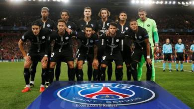 Photo of سان جيرمان يتأهل إلى نهائي كأس فرنسا