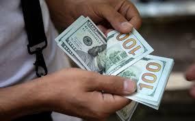 Photo of شروط الاستفادة من المنحة القطرية 100 دولار شهر 6
